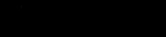 OG side logo black.png