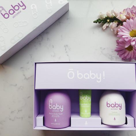 babycollectioninbox.JPG