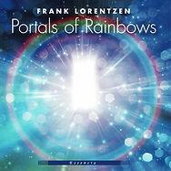 cover portals of rainbows essencia.jpg