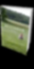 BookBrushImage-2019-9-3-23-4018.png