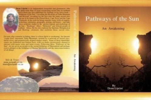 DVD Pathways of the Sun
