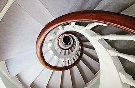 Staircase_edited.jpg