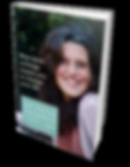 BookBrushImage-2019-7-12-21-124.png