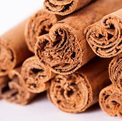 cinnamoncloseup.jpg