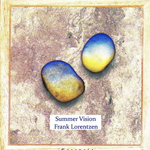 Summer Vision