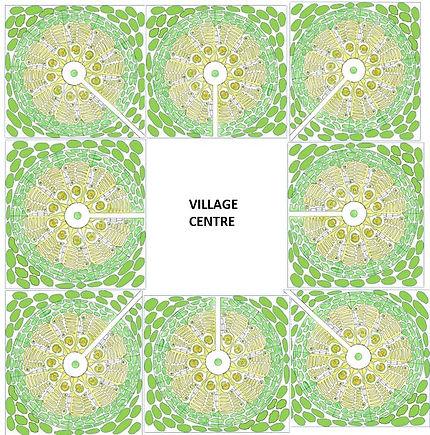 Village.base.JPG