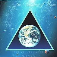 Cover Balance of Gaia essencia.jpg