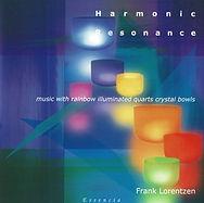 cover harmonic resonance essencia.jpg