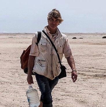 Dean Liprini desert.jpg