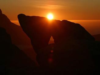 Grailstone-Sacred-Site-Cape-Town-3-1024x