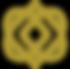 Gilalai logo gold.png