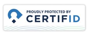 Certifid.png