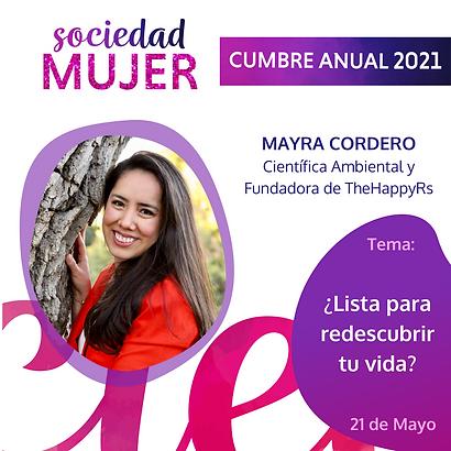 Mayra Cordero.png