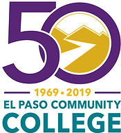Downloadable_50th_Anniversary_Logo.jpg