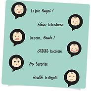 Les_émotions_de_base.jpg