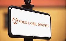 Philippe Blazquez psychanalyste sexothérapeute bordeaux thérapie de couple bordeaux
