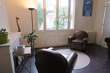 Psychanalyse Bordeaux