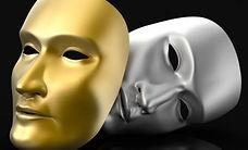 Masques et apparences.jpg