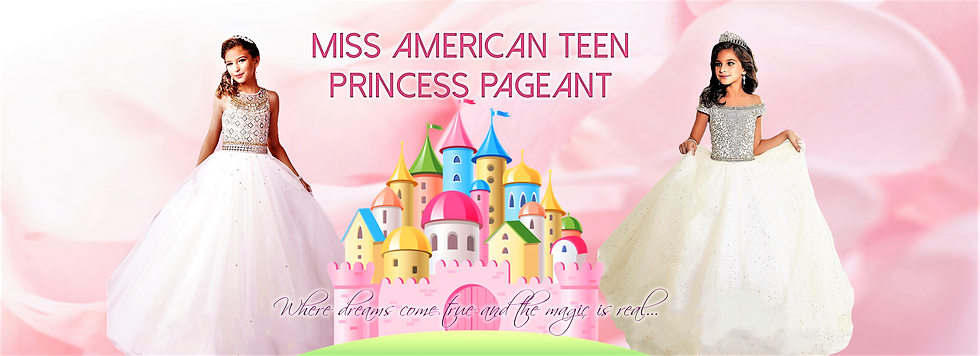 MISS AMERICAN TEEN PRINCESS PAGEANT WEB SLIDER.png