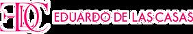 EDLC_logo_pink.png