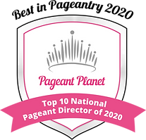 PAGEANT PLANET AWARD TOP 10 DIRECTOR.png