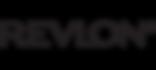 Client-Logo-Revlon.png