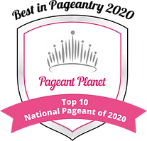 PAGEANT PLANET AWARD TOP 10 PAGEANT.png