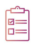 checklist clipboard.jpg
