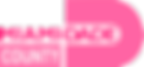 Miami-Dade_County Logo Pink.svg_.png