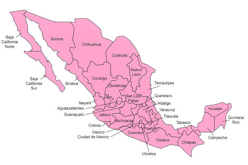 MEXICO STATE MAP.jpg