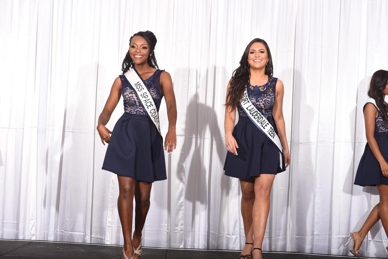 miss-black-america-beauty-pageant-tandem
