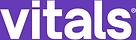 vitals-white-logo.png