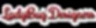 Ladybug Designers logo4.png