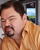 William Ortega2.jpg