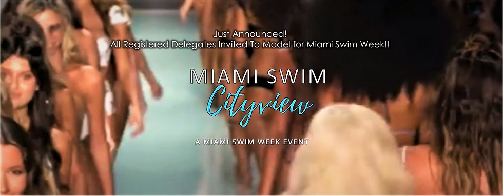 MIAMI SWIM WEEK ANNOUNCEMENT.png