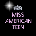 MISS AMERICAN TEEN STACKED CROWN LOGO.pn