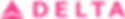 Delta Airlines logo_pink.png