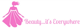 Beauty It's Everywhere_Pink Logo.png