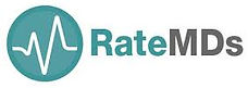 Rate Mds logo.jpg