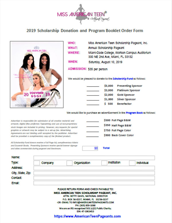 Program Ad Registration 2019.jpg