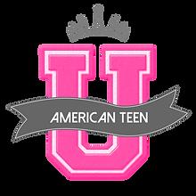 AMERICAN TEEN UNIVERSITY.png