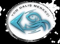 logofinal background.png