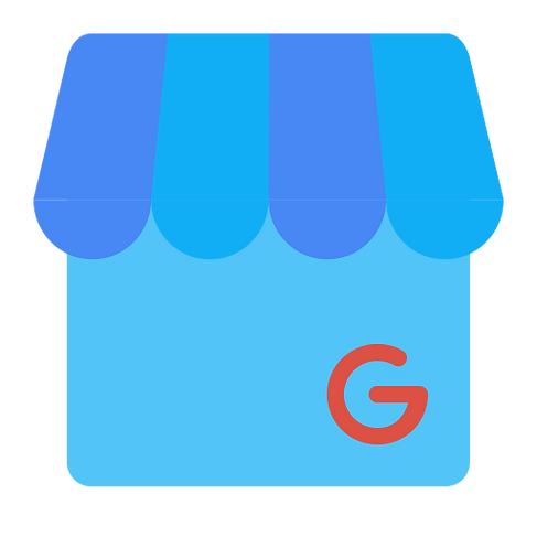 iconfinder_20_google_my_business_shop_st