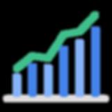 iconfinder_business-work_12_2377635.png
