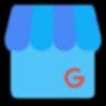 Google Busisness.png