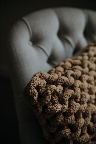 chunky hand knit cushion.jpg