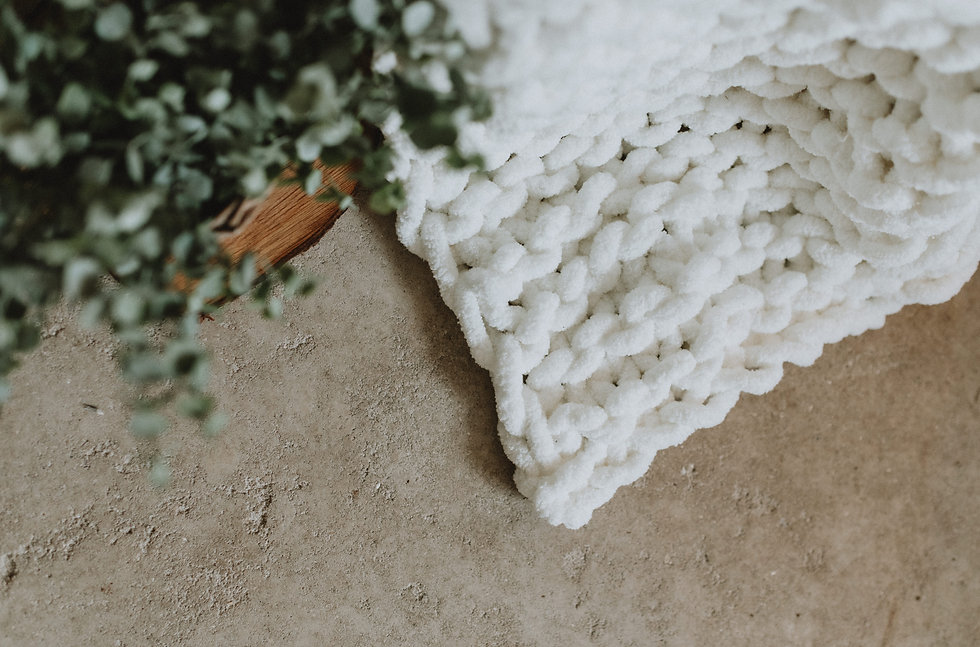 Chunky Knit Product shoot-47.jpg