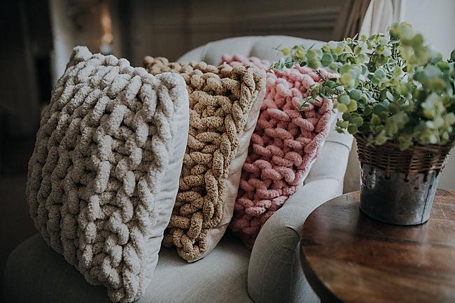 Chunky Knit Product shoot-9.jpg