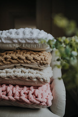 Chunky Knit Product shoot-15.jpg