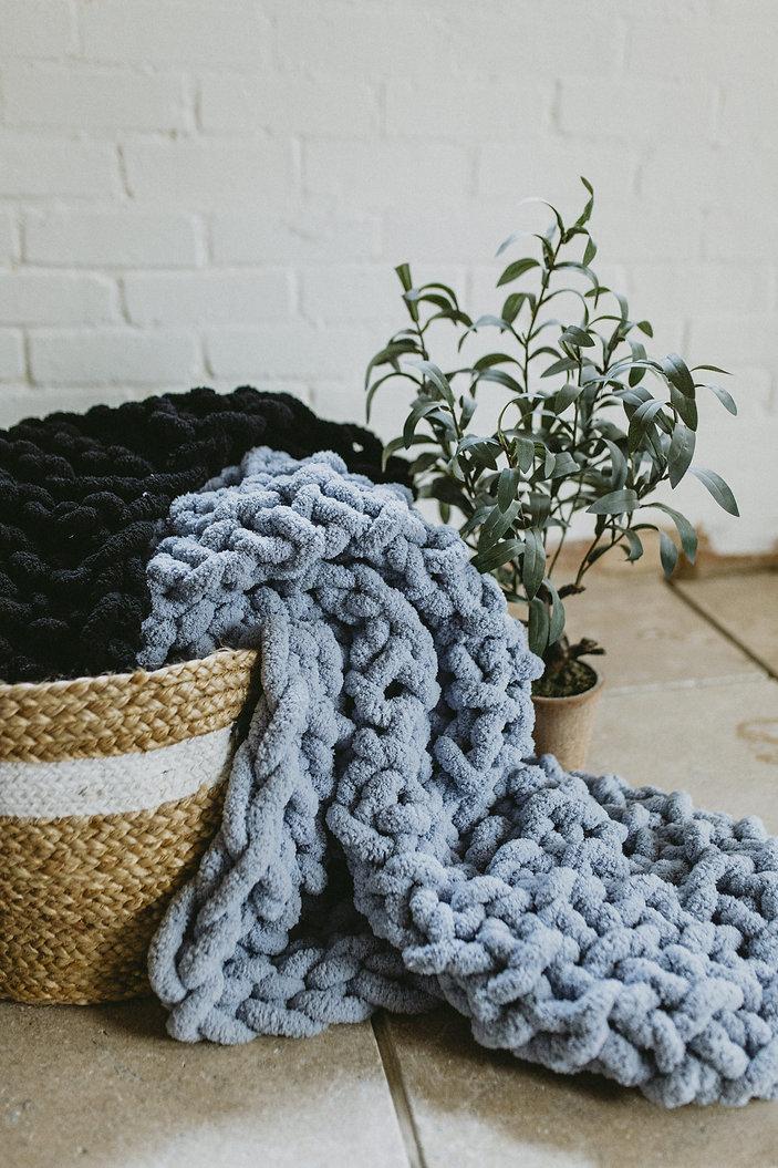 Chunky Knit - ©Lola Rose Photography-25.jpg